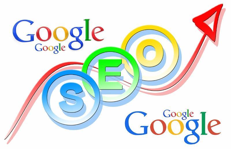 Bild zum Thema SEO Optimierung Experten Tipps zur Suchmaschinenoptimierung.