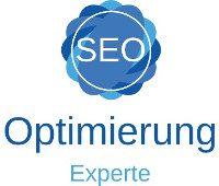 SEO Optimierung Experte