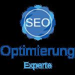 SEO Optimierung Experten