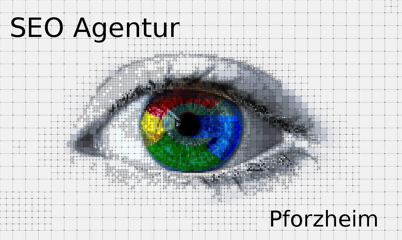 Bild Ihrer SEO Firma Pforzheim