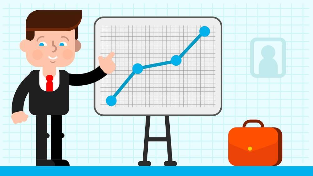 Bild zum Thema SEO Kosten - Wie teuer ist Suchmaschinenoptimierung 2020?