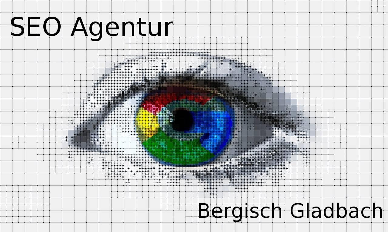 Foto der SEO Firma Bergisch Gladbach